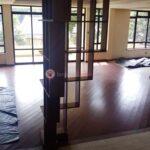 5-bedroom-townhouse-for-sale-lavington10