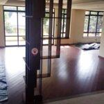5-bedroom-townhouse-for-sale-lavington11