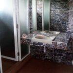 5-bedroom-townhouse-for-sale-thigiri01