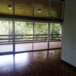 5-bedroom-townhouse-for-sale-thigiri05