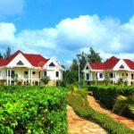 5-bedroom-villa-for-sale-karen01