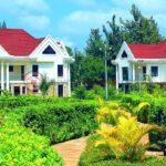 5-bedroom-villa-for-sale-karen02