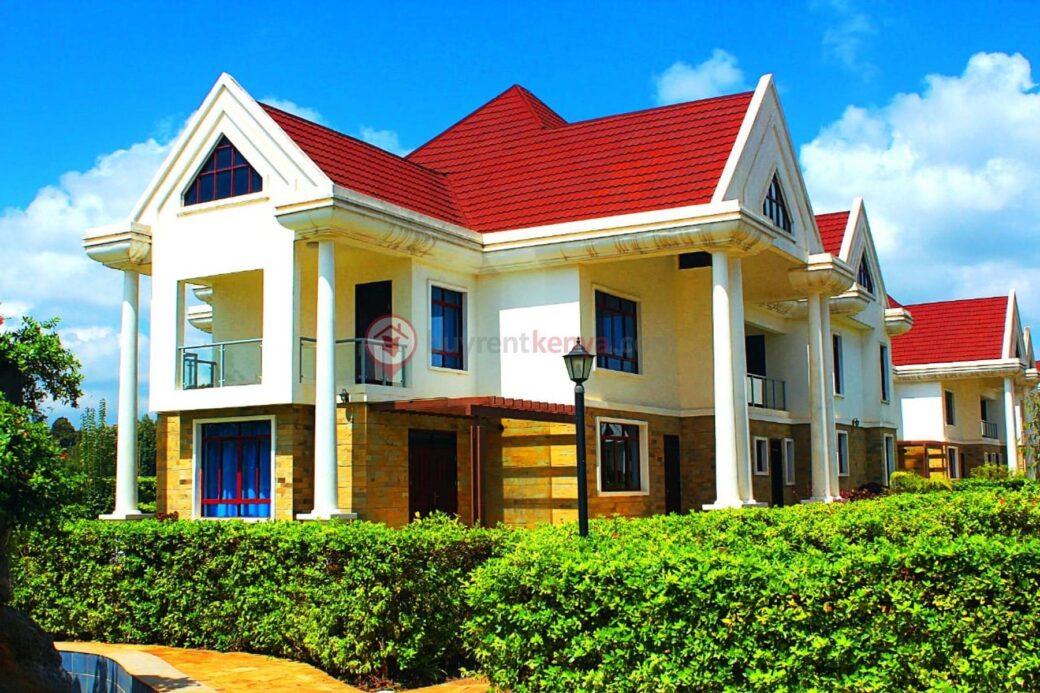 5-bedroom-villa-for-sale-karen03