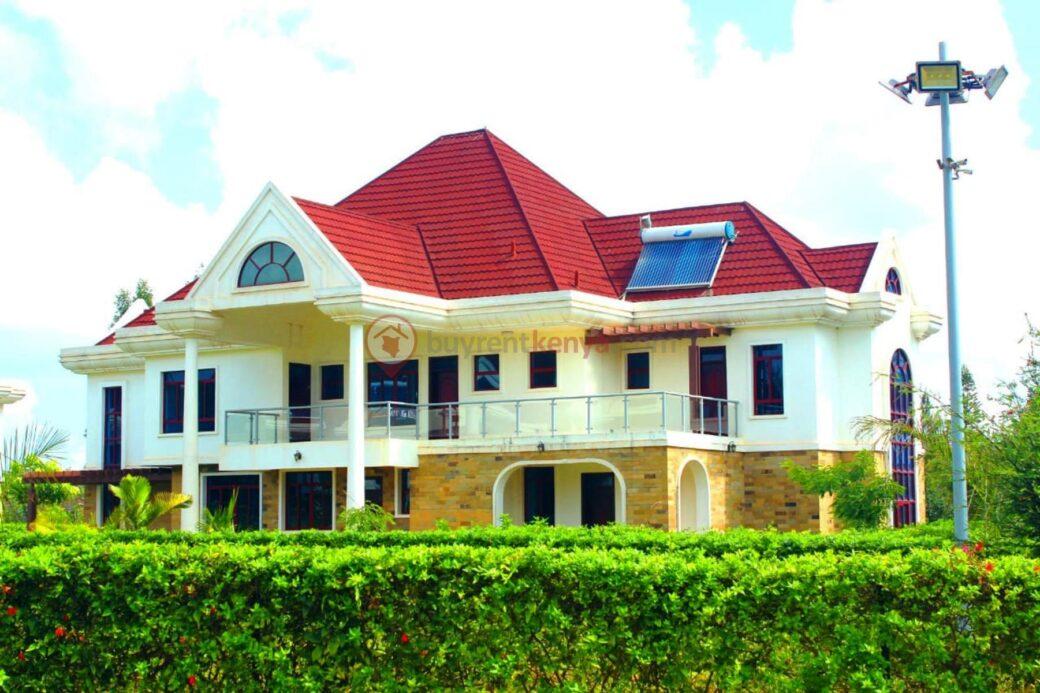 5-bedroom-villa-for-sale-karen04