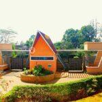 5-bedroom-villa-for-sale-karen05