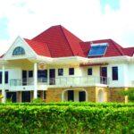 5-bedroom-villa-for-sale-karen06