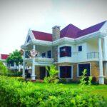 5-bedroom-villa-for-sale-karen07