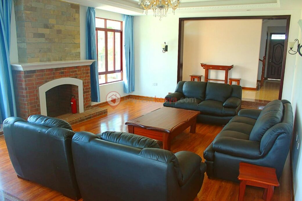 5-bedroom-villa-for-sale-karen08