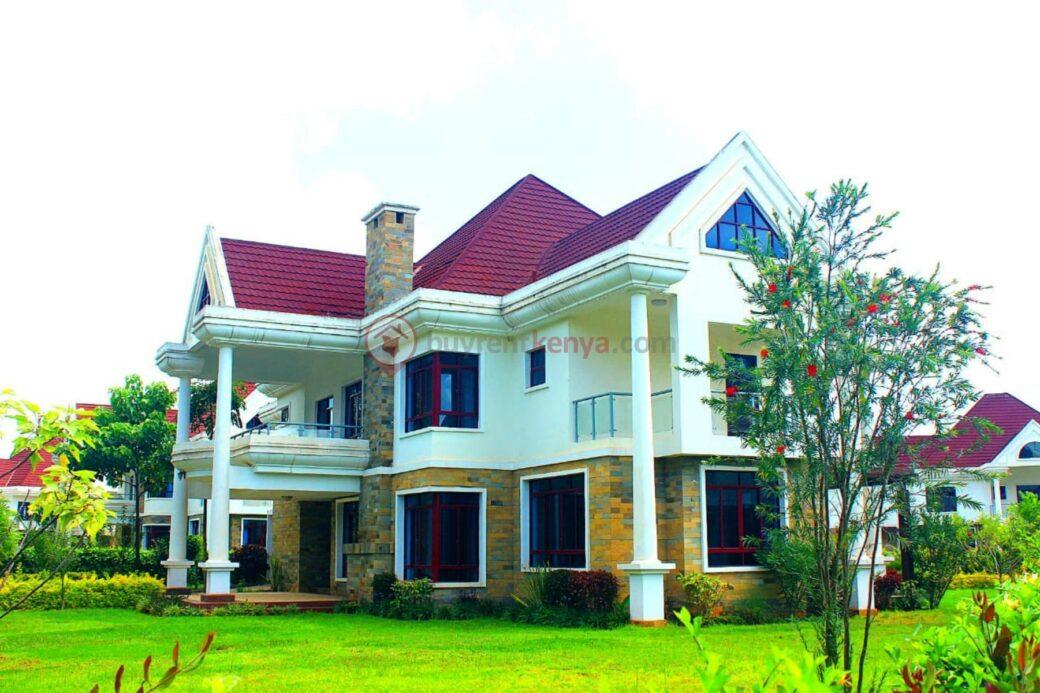 5-bedroom-villa-for-sale-karen09