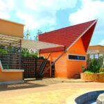 5-bedroom-villa-for-sale-karen10