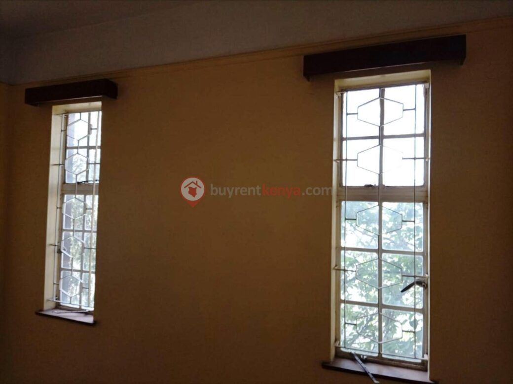 500-ft2-office-for-rent-kilimani02