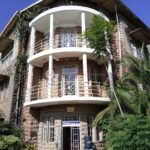 500-ft2-office-for-rent-kilimani03