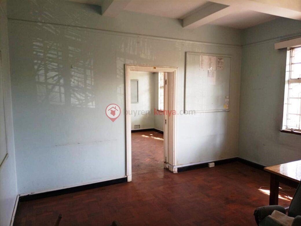 500-ft2-office-for-rent-kilimani06