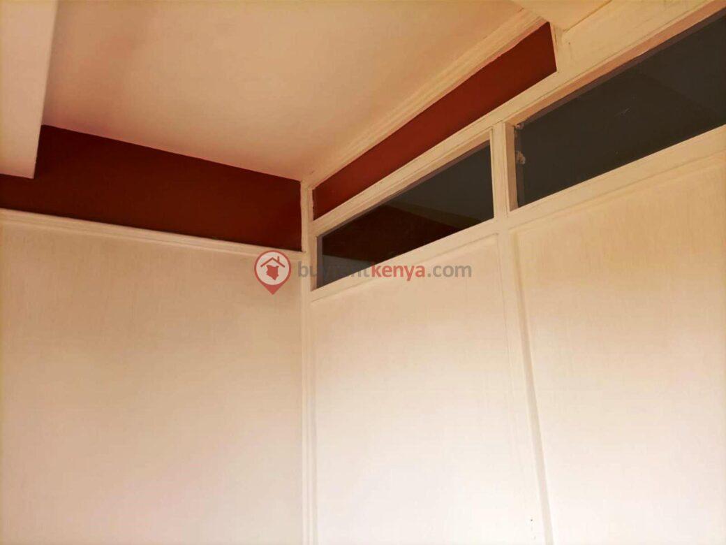500-ft2-office-for-rent-kilimani10