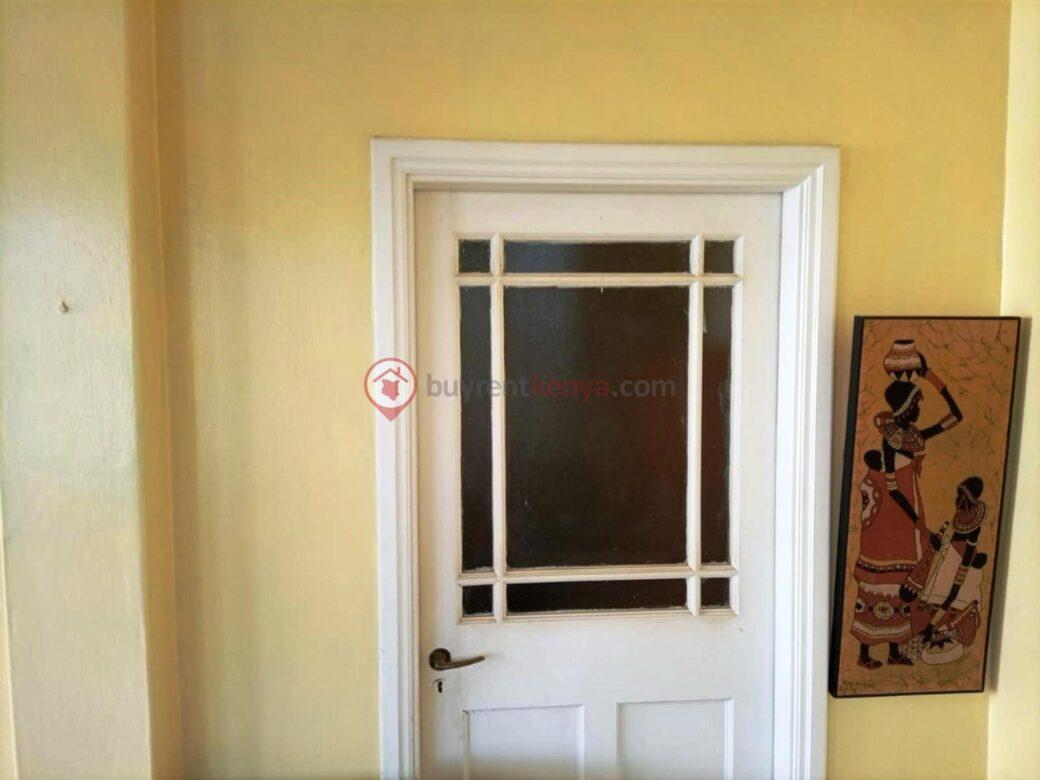 500-ft2-office-for-rent-kilimani11