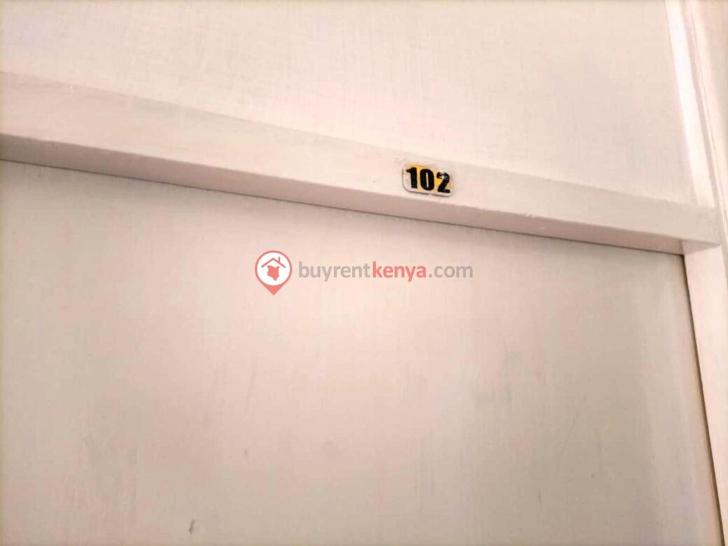 500-ft2-office-for-rent-kilimani12