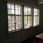 500-ft2-office-for-rent-kilimani14