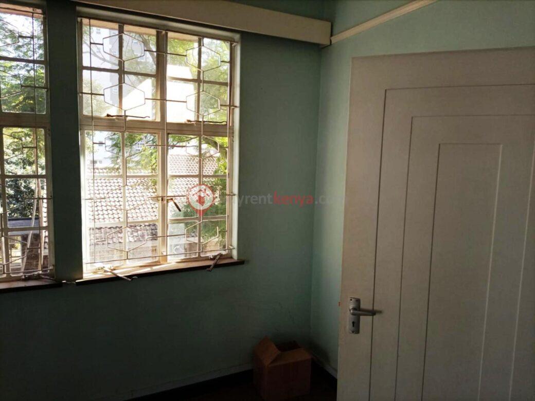 500-ft2-office-for-rent-kilimani16