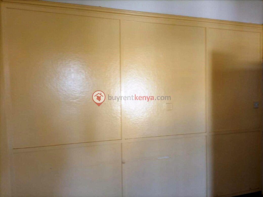 500-ft2-office-for-rent-kilimani18