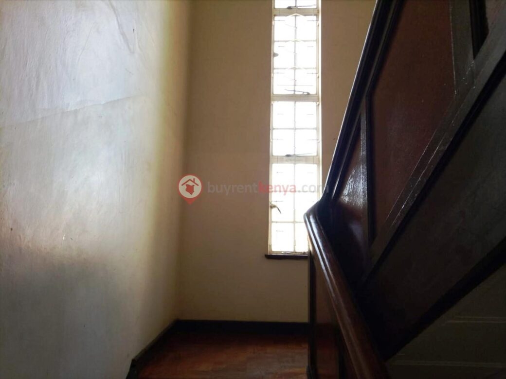 500-ft2-office-for-rent-kilimani19