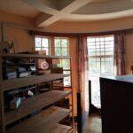 500-ft2-office-for-rent-kilimani20