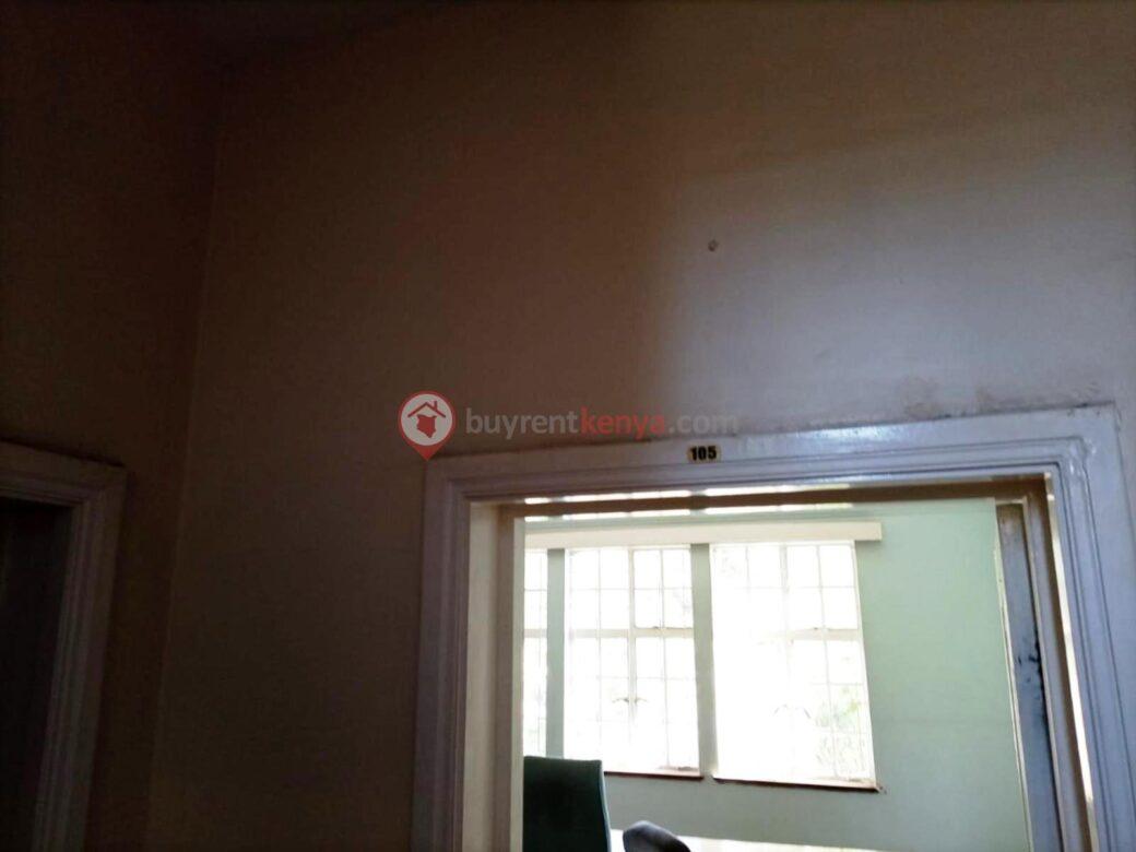 500-ft2-office-for-rent-kilimani22