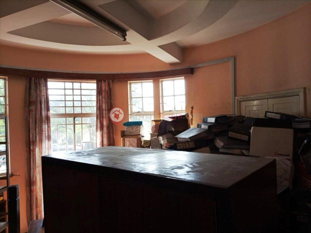 500-ft2-office-for-rent-kilimani23