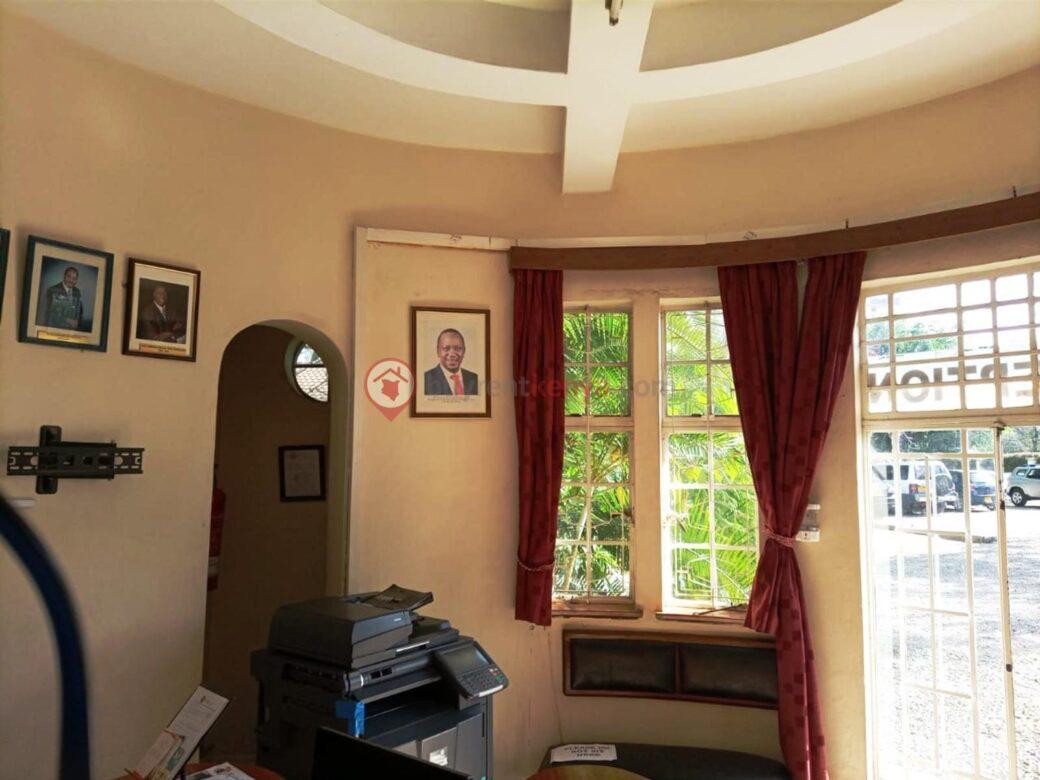 500-ft2-office-for-rent-kilimani24