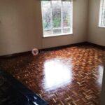 commercial-property-for-rent-kilimani1