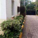 commercial-property-for-rent-kilimani3