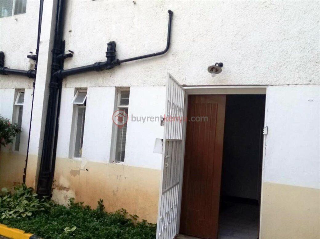 commercial-property-for-rent-kilimani4