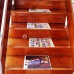 commercial-property-for-rent-kilimani5