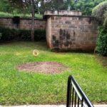 commercial-property-for-rent-kilimani6