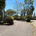 commercial-property-for-rent-lavington05