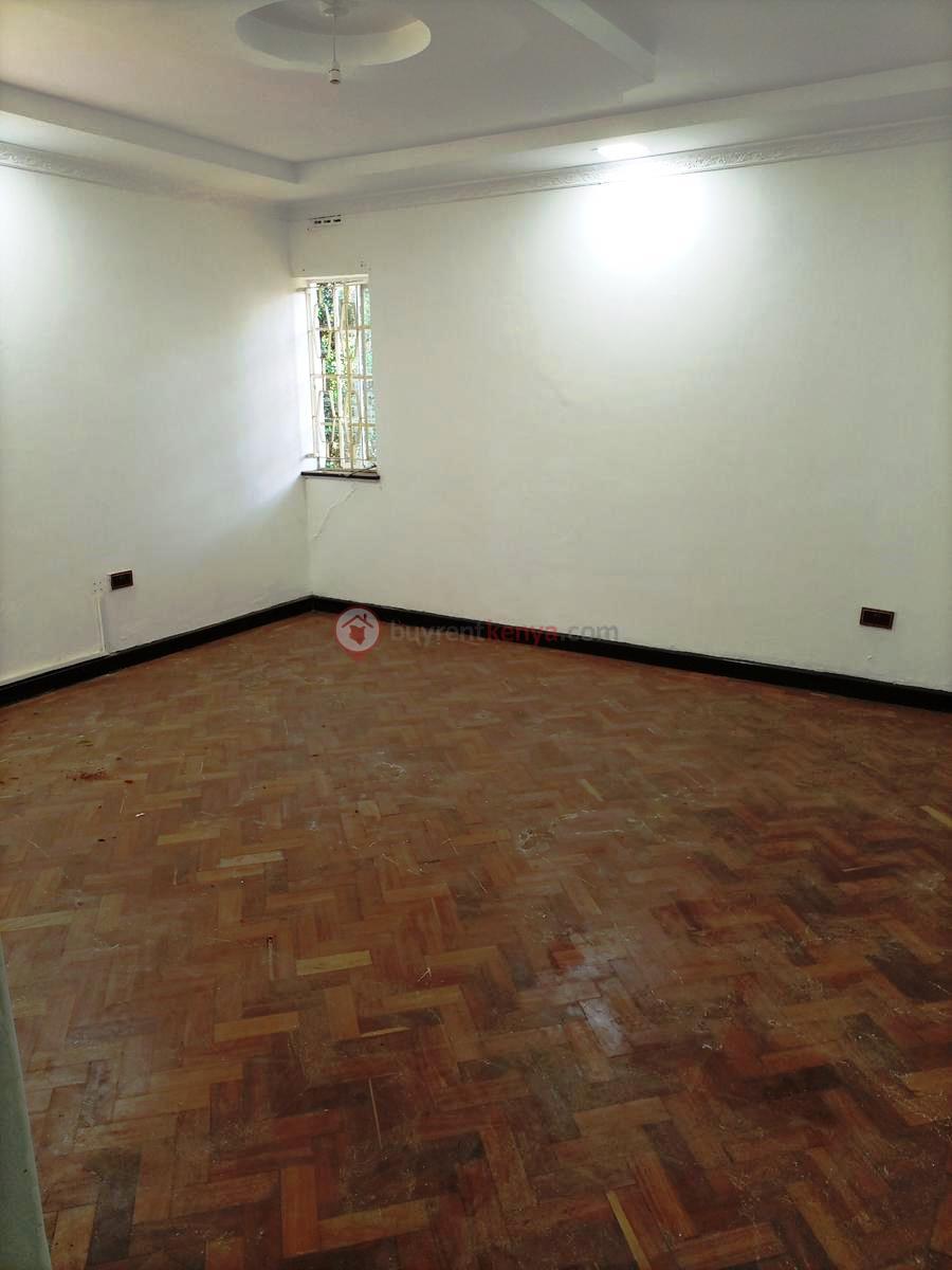 commercial-property-for-rent-lavington16