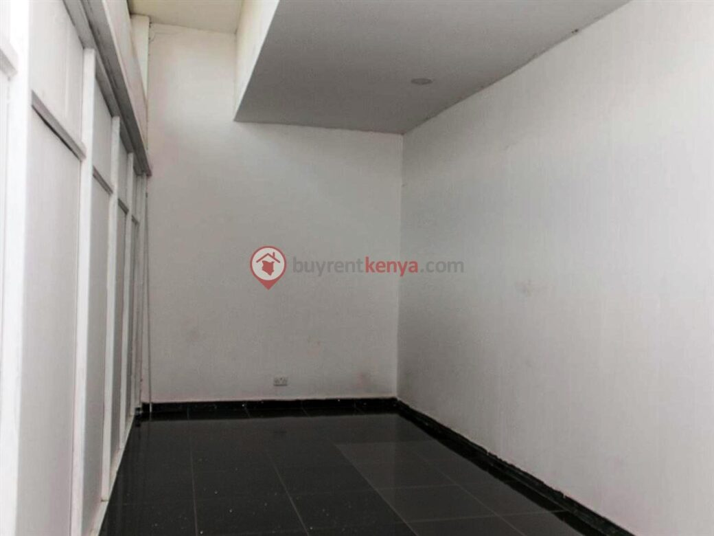 commercial-property-for-rent-mombasa-road1