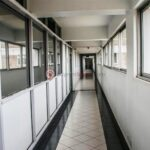 commercial-property-for-rent-mombasa-road2