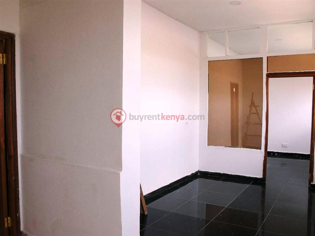 commercial-property-for-rent-mombasa-road3