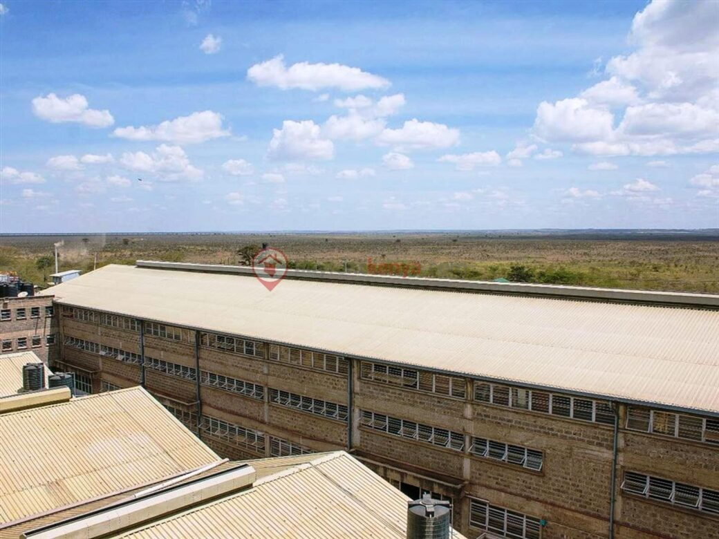 commercial-property-for-rent-mombasa-road7