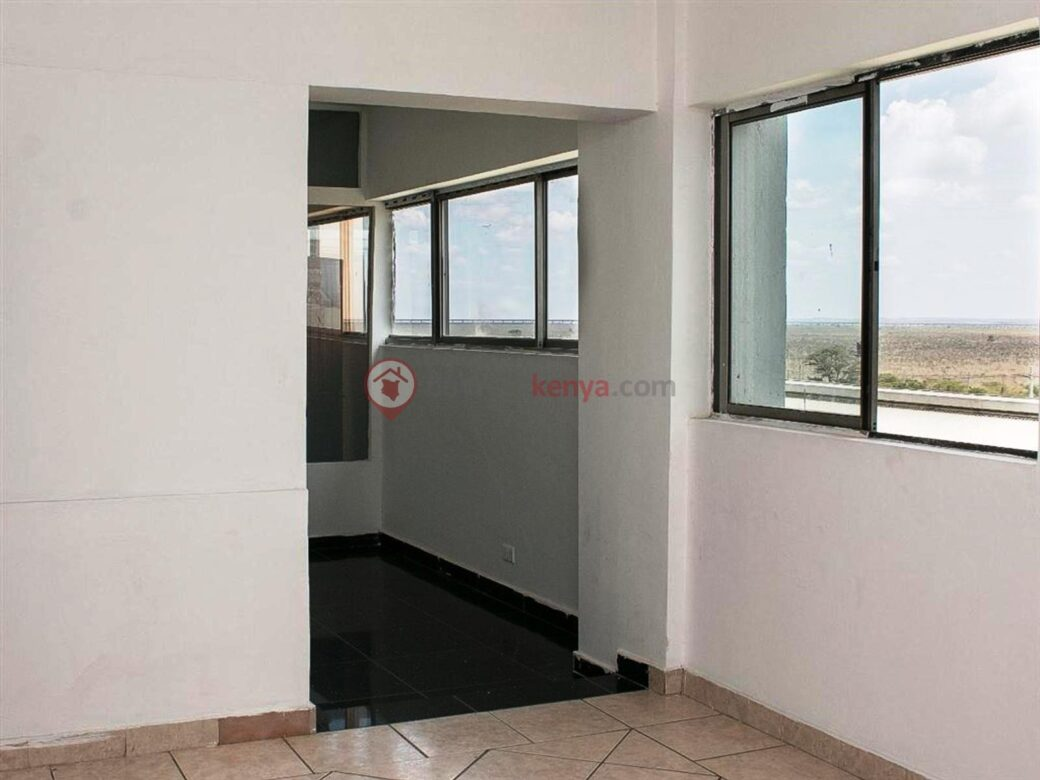 commercial-property-for-rent-mombasa-road8