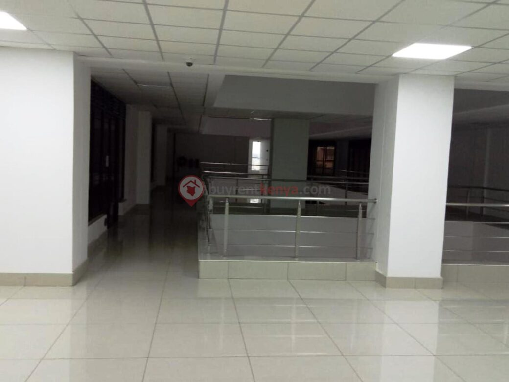 office-for-rent-ngong-road1