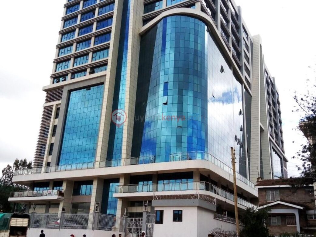 office-for-rent-ngong-road3